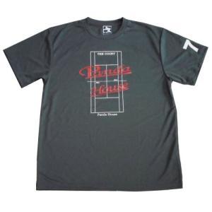 83-641 半袖Tシャツ  |pandahouse