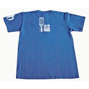 91-130 半袖ヘンリーTシャツ(綿)  |pandahouse|02