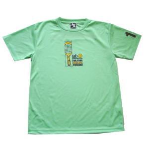 91-160半袖Tシャツ |pandahouse