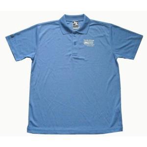 ポロシャツ 91-183 |pandahouse