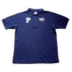91-185 ドライカノコポロシャツ |pandahouse