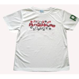 レディス半袖Tシャツ 91-251 30%OFF|pandahouse
