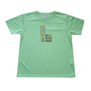 レディス半袖Tシャツ 91-260 30%OFF|pandahouse