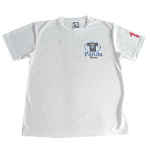 半袖Tシャツ 93-105|pandahouse