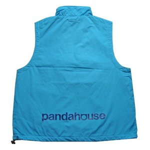 93-134 3WAYウオームアップジャケット 30%OFF|pandahouse|04