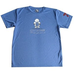 半袖Tシャツ 93-138|pandahouse