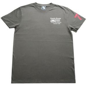 半袖Tシャツ(綿)93-146 |pandahouse