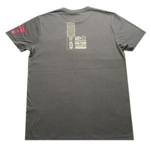 半袖Tシャツ(綿)93-146 30%OFF|pandahouse|02
