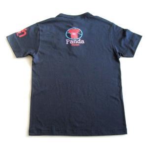 半袖ヘンリーTシャツ(綿)93-181 30%OFF|pandahouse|02