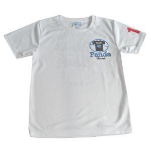 レディス半袖Tシャツ 93-205  30%OFF|pandahouse