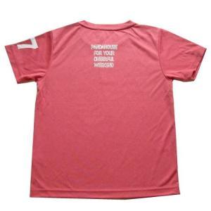 レディス半袖Tシャツ 93-238 30%OFF|pandahouse|02