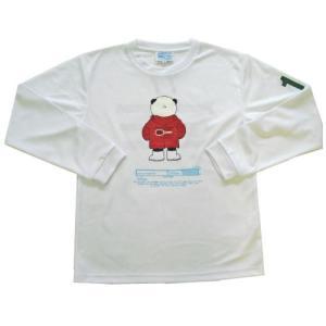 長袖Tシャツ 93-712 30%OFF|pandahouse