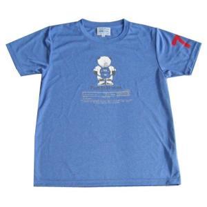 レディス半袖Tシャツ 93-738 30%OFF|pandahouse