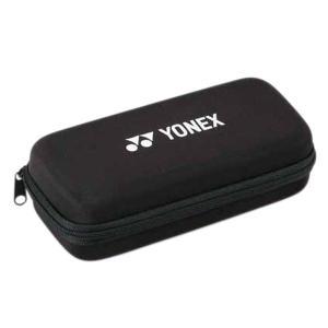 YONEX AC390|pandahouse