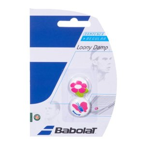 BABOLAT ルーニダンプ×2|pandahouse
