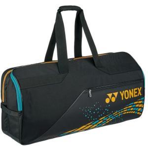 ヨネックス トーナメントバック<テニス2本用> BAG2011W 20%OFF|pandahouse|02