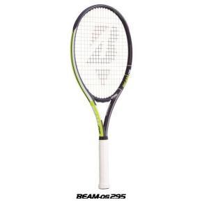 BEAMS-OS295 20%OFF|pandahouse