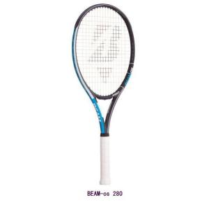 BEAMS-OS280 20%OFF|pandahouse
