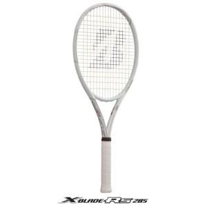 X-BLADE RS285|pandahouse