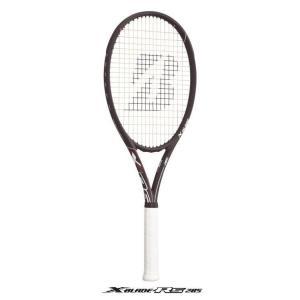 X-BLADE RS285|pandahouse|02