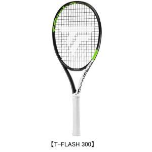 T-FLASH 300 20%OFF pandahouse