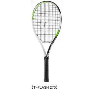 T-FLASH 270 20%OFF pandahouse