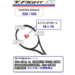 T-FIGHT  305XTC 20%OFF|pandahouse|02