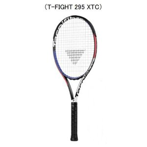T-FIGHT  295XTC 20%OFF|pandahouse