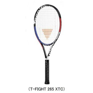 T-FIGHT  265XTC 20%OFF|pandahouse