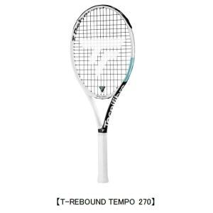 T-Rebound TEMPO270  20%OFF pandahouse