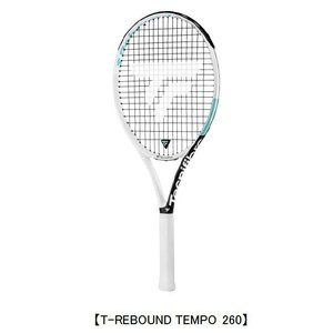 T-Rebound TEMPO260  20%OFF pandahouse