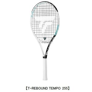 T-Rebound TEMPO255  20%OFF pandahouse