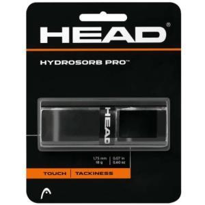 HEADハイドロゾープグリップ|pandahouse