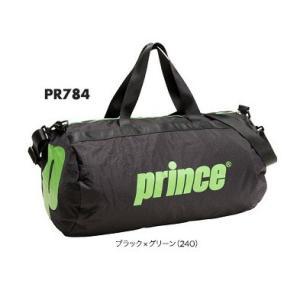 プリンス ドラムバック PR784 30%OFF|pandahouse