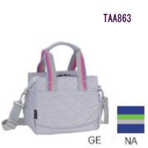 パラディーソ TAA863 コートバック 30%OFF|pandahouse