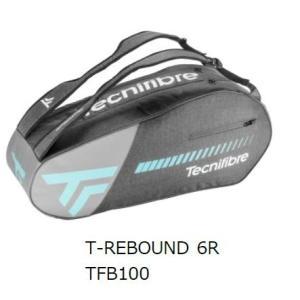 テクニファイバー T-REBOUND 6R (TFB100) 30%OFF|pandahouse