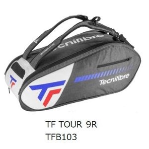 テクニファイバー TF TOUR  9R  (TFB103) 30%OFF|pandahouse