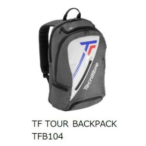 テクニファイバー TF TOUR  RACKPACK (TFB104) 30%OFF|pandahouse