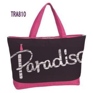 パラディーソ TRA810 ビックトート 30%OFF|pandahouse