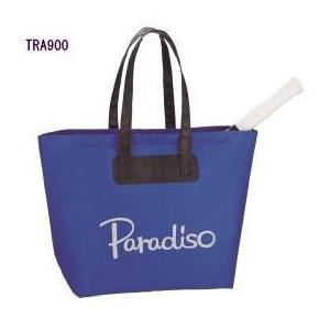 パラディーソ TRA900 トートバックL 30%OFF|pandahouse