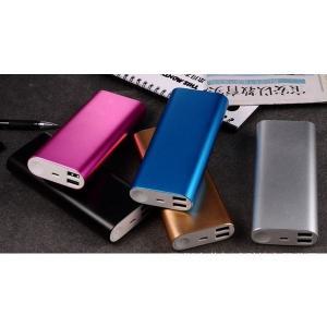 高品質 モバイルバッテリー iPhone 大容量 16000...