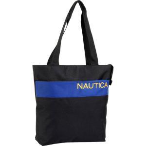 荷物 ノーティカ Nautica メンズ Rhumbline 16