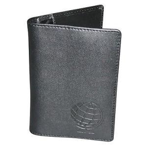 パスポート ID ホルダー Austin House Austin House Leather Passport Cover 1912PC01|pandastore