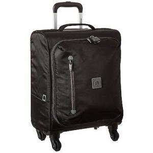 ラゲッジ スーツケース デルセー Delsey Solution 18