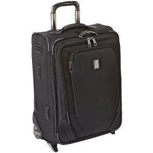 ラゲッジ スーツケース トラベルプロ Travelpro Crew 10 20