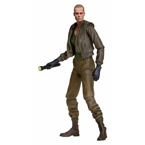 フィギュア エイリアン Alien 3 Aliens 7' Scale Figure Series 8 Ripley Action Figure|pandastore
