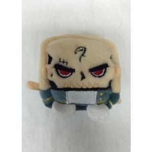 ガンド DCコミックス Suicide Squad Kawaii Cubes Diablo DC Comics Plush|pandastore