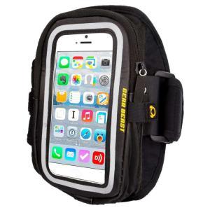 アームバンド ビブラム ファイブ フィンガーズ Gear Beast Sports Wallet - Ip7 Cell Phone Case|pandastore