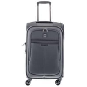 ラゲッジ スーツケース デルセー Delsey Helium Pilot 3.0 24.5