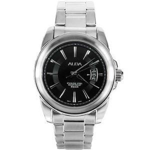 腕時計 アルバ Alba メンズ クラシック アナログ スポーツ 腕時計 Produced by Seiko AS9049X1|pandastore